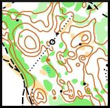 Karttapala 1