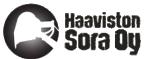 haaviston_sora